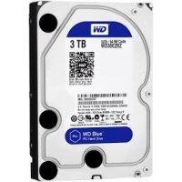 kupit-Внутренний HDD WD 3.5'' 3TB SATA 2 (WD30EZRZ)-v-baku-v-azerbaycane