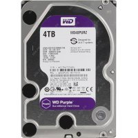 kupit-Внутренний HDD WD purple  3.5'' 4TB SATA 2 (WD40PURZ)-v-baku-v-azerbaycane