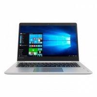 """Ноутбук Lenovo IdeaYoga710s Plus 13,3"""" i5 (80W3002FRK)"""