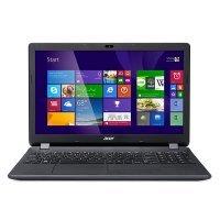 "kupit-Ноутбук Acer ES1-533 15.6"" Pentium Quad Core (NX.GFTER.007)-v-baku-v-azerbaycane"