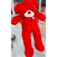 kupit-Пушистая мягкая игрушка (1.60м) -v-baku-v-azerbaycane