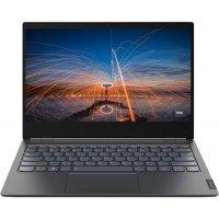 """kupit-Ноутбук Lenovo ThinkBook Plus IML Touch / 13.3"""" (20TG001WRU)-v-baku-v-azerbaycane"""