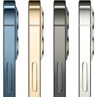 kupit-Смартфон Apple iPhone 12 Pro / 256 GB-v-baku-v-azerbaycane