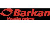 Крепление телевизоров и проекторов Barkan
