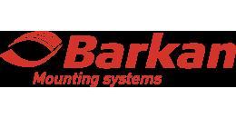 Крепление телевизоров и проекторов Barkan в Баку