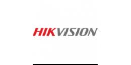 Мониторы Hikvision  в Баку