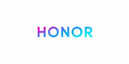 Honor в Баку