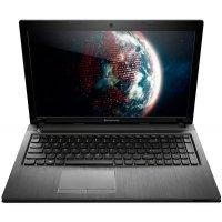 "Ноутбук Lenovo G500A Metal/i33110M/4G/1T/HD8570 1G/DOS / 15,6"" (59407955)"
