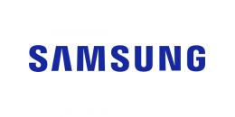 Наушники беспроводные Samsung  в Баку