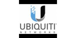 Сетевое оборудование Ubiquiti  в Баку