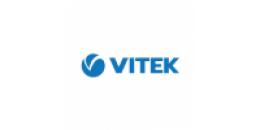 Электронные часы Vitek в Баку