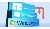 Программное обеспечение Microsoft