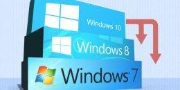 Программное обеспечение Microsoft в Баку