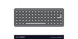 Клавиатуры для ноутбуков в Баку