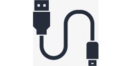 USB кабели для принтеров в Баку