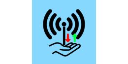 Точки доступа wi-fi в Баку