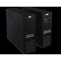 kupit-UPS İnform 3 KVA Informer Smart ups-v-baku-v-azerbaycane