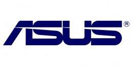 Мониторы Asus в Баку