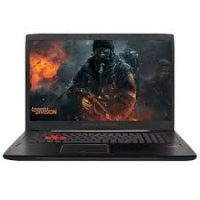 Ноутбук ASUS ROG i7 17,3(GL702VS-GC053T)