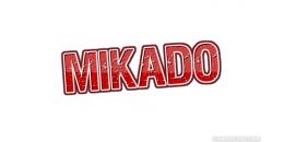 Mikado в Баку