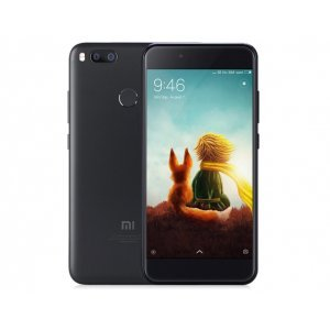 ТЕЛЕФОН Xiaomi MI A1 4GB/32GB Dual SIM