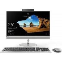 kupit-Моноблок Lenovo AIO 520-22ICB 21.5' FHD i3 (F0DT001GRK)-v-baku-v-azerbaycane