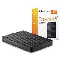 "Внешний HDD Expansion 2.5"" Seagate 1TB USB 3.0 (STEA1000400)"