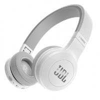 kupit-БЕСПРОВОДНЫЕ НАУШНИКИ JBL E45BT Bluetooth (White)-v-baku-v-azerbaycane