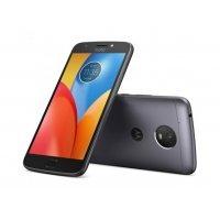 kupit-Motorola Moto E Plus LTE-v-baku-v-azerbaycane