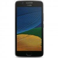 kupit-Motorola Moto G5S Plus LTE (Grey)-v-baku-v-azerbaycane