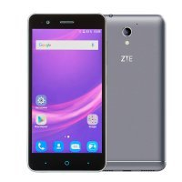 kupit-ZTE Blade A510 LTE (Grey)-v-baku-v-azerbaycane