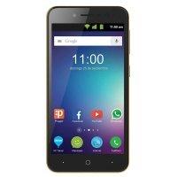 kupit-ZTE Blade A520 LTE (Grey)-v-baku-v-azerbaycane