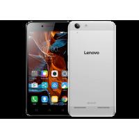 kupit-Lenovo Vibe K5 (A6020)-v-baku-v-azerbaycane