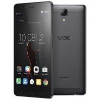 kupit-Lenovo Vibe K5 Note (A7020)-v-baku-v-azerbaycane