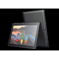 kupit-Планшет Lenovo Tab 3 10,1 WiFi TB-X103F (ZA1U0077RU)-v-baku-v-azerbaycane
