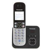 kupit-Panasonic KX-TG6821FXB -v-baku-v-azerbaycane