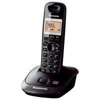 kupit-Телефон Panasonic KX-TG2521FXT-v-baku-v-azerbaycane