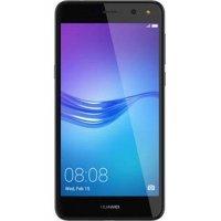 kupit-Huawei Y5 2017-v-baku-v-azerbaycane