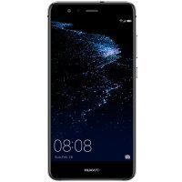 Huawei P10 Lite LTE