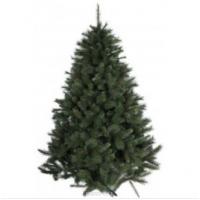 kupit-Елка Royal Christmas NEW YORK 100% PP PREMIUM - HINGED (2.40 metr)-v-baku-v-azerbaycane