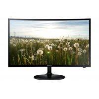 """kupit-Телевизор SAMSUNG 32"""" LV32F390FIXXRU Full HD-v-baku-v-azerbaycane"""