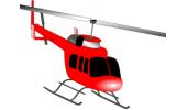 Helikopterlər