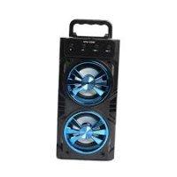 """kupit-Беспроводная Колонка KTS 4"""" Wireless Speaker (KTS-1036E)-v-baku-v-azerbaycane"""