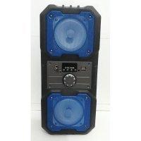 kupit-Беспроводная Колонка KTS Wireless Speaker (KTS-1048)-v-baku-v-azerbaycane