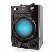 kupit-Беспроводная Колонка KTS Wireless Speaker (KTS-895)-v-baku-v-azerbaycane