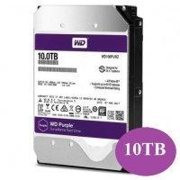 kupit-Внутренний HDD WD Purle  3.5'' 10TB (WD100PURX)-v-baku-v-azerbaycane