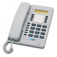 kupit-Телефон Системный LT26S (MKNS00045-I)-v-baku-v-azerbaycane