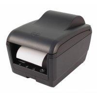 POS принтер Posiflex PP-9000U-B USB (PP-9000U-B)