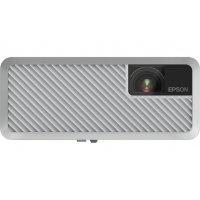 kupit-Проектор Epson EF-100W (V11H914040)-v-baku-v-azerbaycane