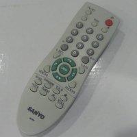 kupit-Пульт для ТВ телевизора ПУЛЬТ SANYO ТВ-v-baku-v-azerbaycane